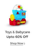 Toys|Branded Toys & Babycare