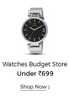 JWWatches|Watches|budget store