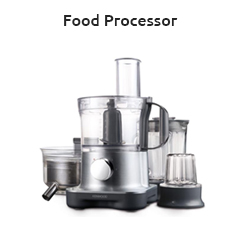 Kitchen Appliances Buy Kitchen Appliances Online At Low