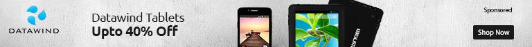HVS Mobiles