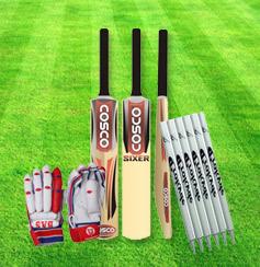 Cricket Special