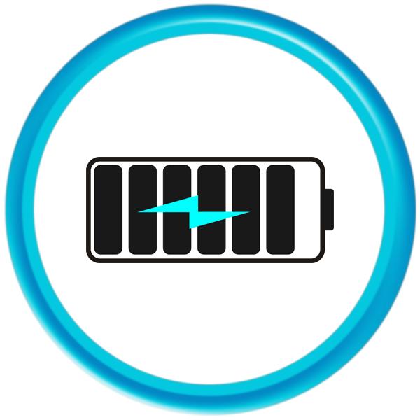 More than 1500mAh Battery