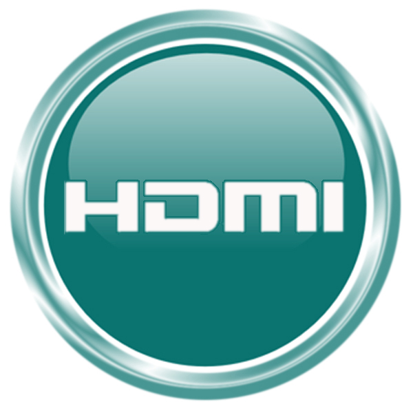 Mobile Phones with HDMI