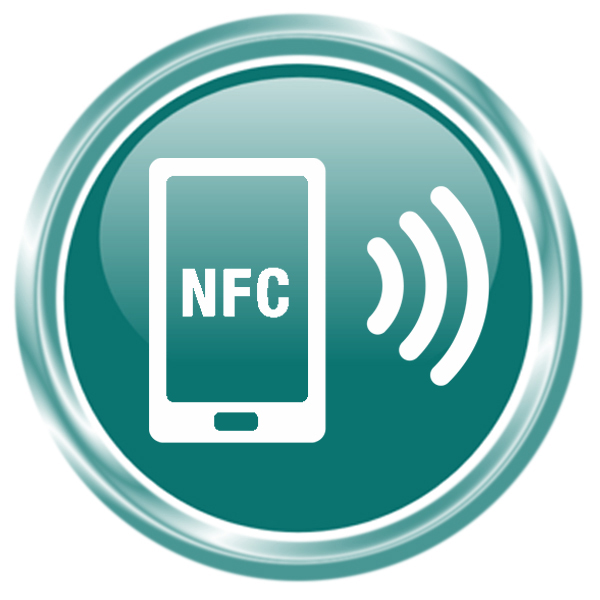 Mobile Phones with NFC