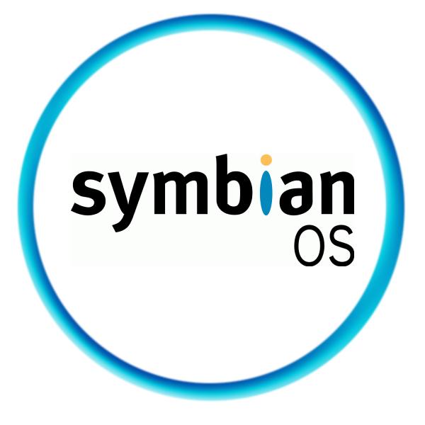 Symbian Mobile Phones