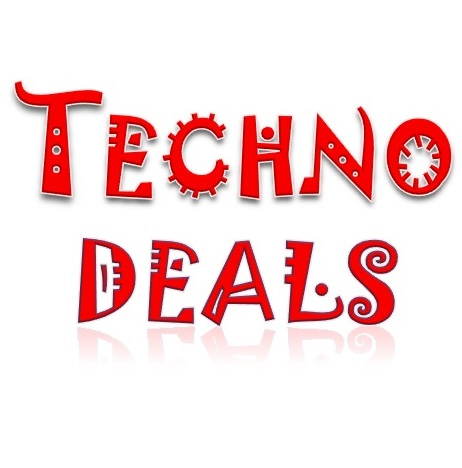 Techno deals