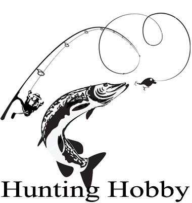 buy fishing rod,reel,accessories complete kit (6feet unbreakable, Reel Combo