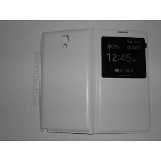 Samsung Galaxy Note 3 Flip Cover Samsung Galaxy Note 3 Neo 7505