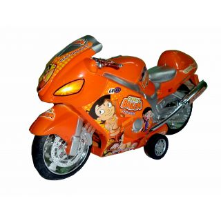 Chota Bheem Bike Racing Games Chhota Bheem Racing Moto