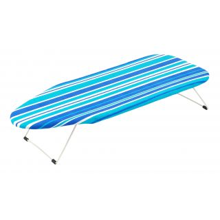 Deneb Ara Table Top Ironing Board available at ShopClues for Rs.529