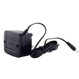 Nokia Mobile Charger Nokia ac 3n Charger ac 3n
