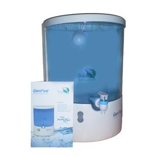 Genpure-Dolphin-7-Litres-RO-Water-Purifier
