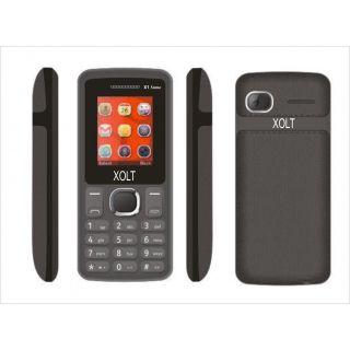 Xolt-X1-Sumo