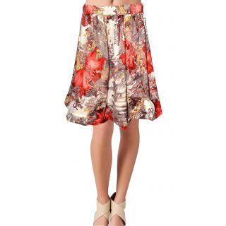 """""""Vivaa Short skirt VS60"""""""