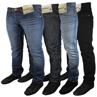 Find every men's jeans fit and wash you'll love from American Eagle Outfitters. Choose from Classic Bootcut, Slim Straight, Skinny and more in light and dark washes from America's favorite denim brand. Offer valid for U.S. and Canada customers only. This discount offer cannot be combined with other discount codes. Discount applies to.