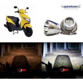 Speedwav h4 Led Bright Light