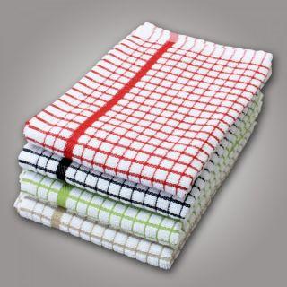 Cum Towels 61