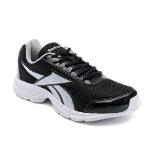 reebok sport shoes price
