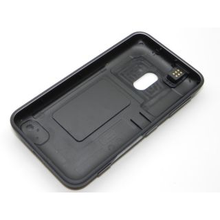 Nokia Lumia 620 Black Price Nokia Lumia 620 Black Back