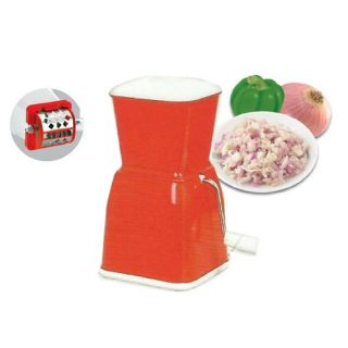 Onion Vegetable Chopper Austin available at ShopClues for Rs.63