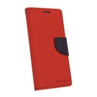 Karbonn A50 Generic Flip Cover Black W408 available at ShopClues for Rs.191