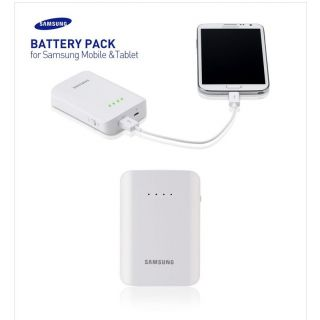 Samsung Power Bank 9000mah Samsung Power Bank 9000 Mah