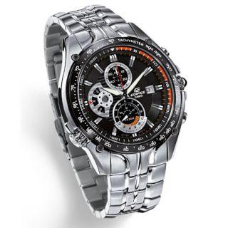 Best Casio Edifice Watch Casio Edifice Watch