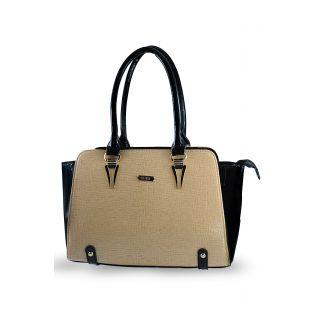 ladies handbags pink - photo #2