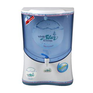 Vivid-Star-Coral-9-Litres-RO+UF+TDES+pH-Balance-Water-Purifier