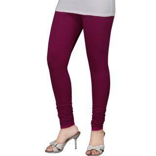 Glam Cotton Legging