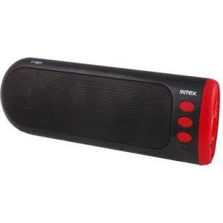 Intex-IT-NB-31-Mini-Computer-Multimedia-speaker