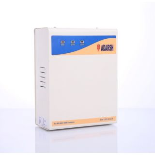AD-1000 Voltage Stabilizer
