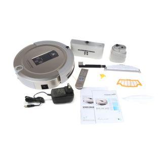 SK-Robotics-325-Robotic-Vacuum-Cleaner