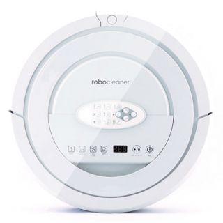 QQ5-Robotic-Vacuum-Cleaner