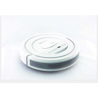 SK-Robotics-QQ5-Robotic-Vacuum-Cleaner