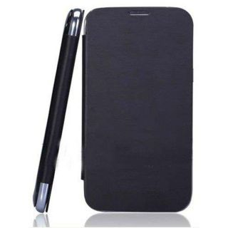 Nokia Lumia 720 Flip Cover  Black available at ShopClues for Rs.119