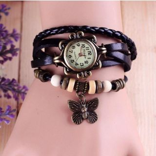Bracelets For Girls Flipkart