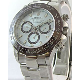 Expensive Watches in India Watches in India Available