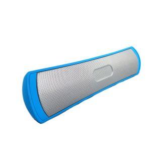 Mobilegear MG-BS11 Portable Wireless Speaker