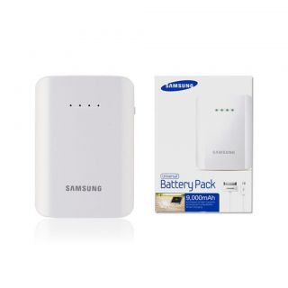 Samsung Power Bank 9000mah Samsung Power Bank 9000mah