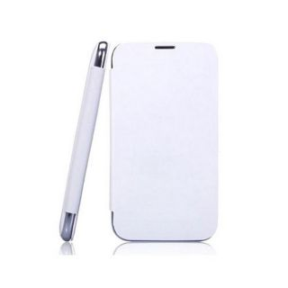 Aeroflots  Flip Cover For Karbonn Titanium S1 White Abc95 available at ShopClues for Rs.249