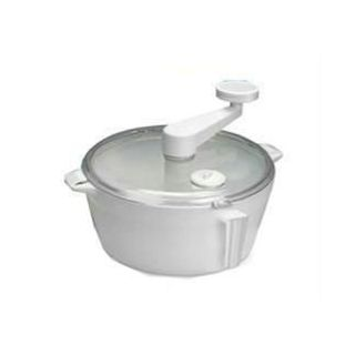 Atta Maker with Free Measuring Cup available at ShopClues for Rs.123