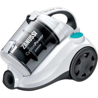CyclonPower ZAN7802EL Vacuum Cleaner