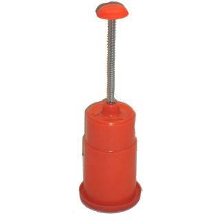 Vegetable Chopper available at ShopClues for Rs.86