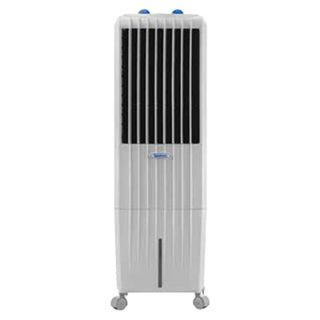 Symphony Diet 12i 12L Air Cooler