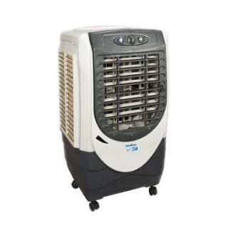 Khaitan Hit-Bit 30 Air Cooler