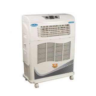 Khaitan Thunder 60 Air Cooler