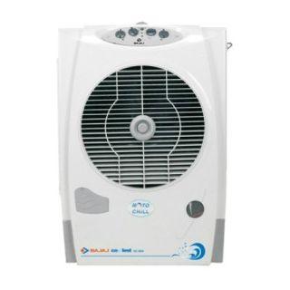 Bajaj New DC 2004 Room 40L Air Cooler