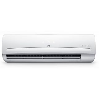 IFB IACS18IA5TC 1.5 Ton 5 Star Split Air Conditioner