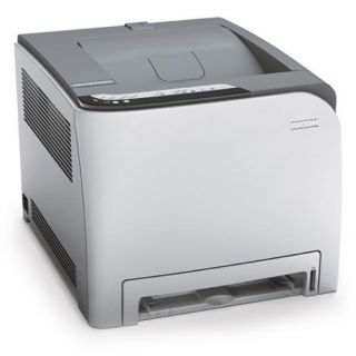Ricoh SP C220N Single Function Printer